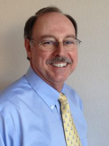 Craig Ruark, Editor