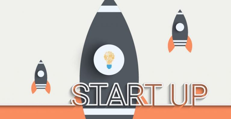 10 Steps to Start Your Business