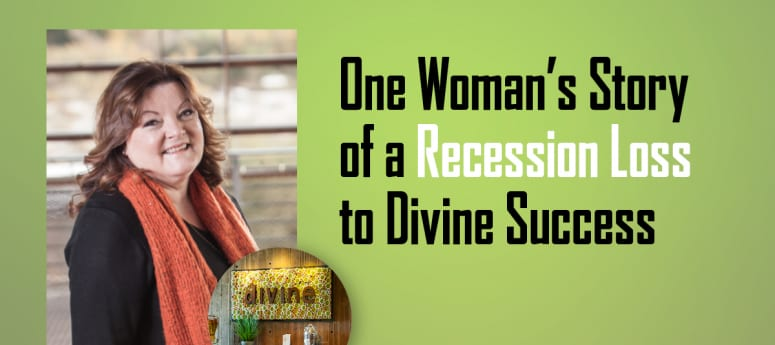 Pam Howatt - Divine Events