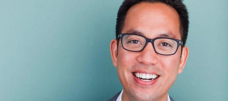 Opendoor Raises $300 Million