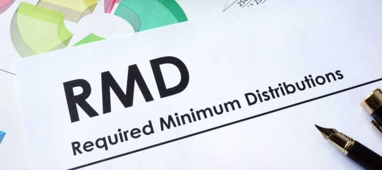 What Are Required Minimum Distributions (RMDs)? 1