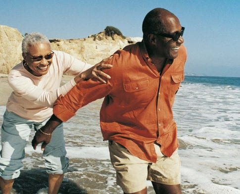 What You Need to Know About Social Security